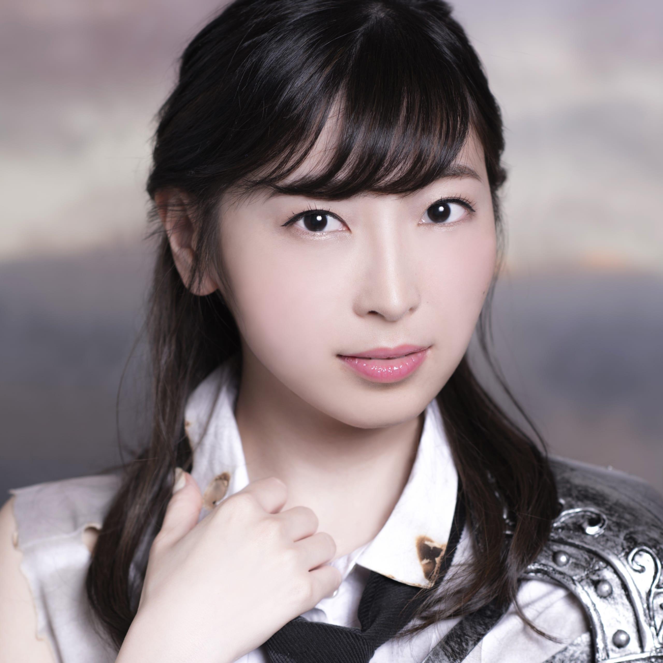 SKE48大矢真那「袖のふりふりがお気に入り♪」【「ガチ私服」抜き打ちチェック!】