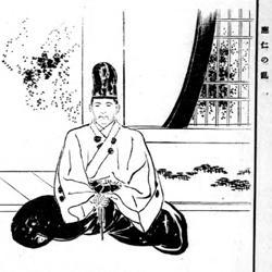 斯波義敏を追いやった朝倉孝景・戦国大名の萌芽