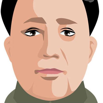 とにかく腹を割る。毛沢東とブレジネフを攻略した、田中角栄の戦術と戦略