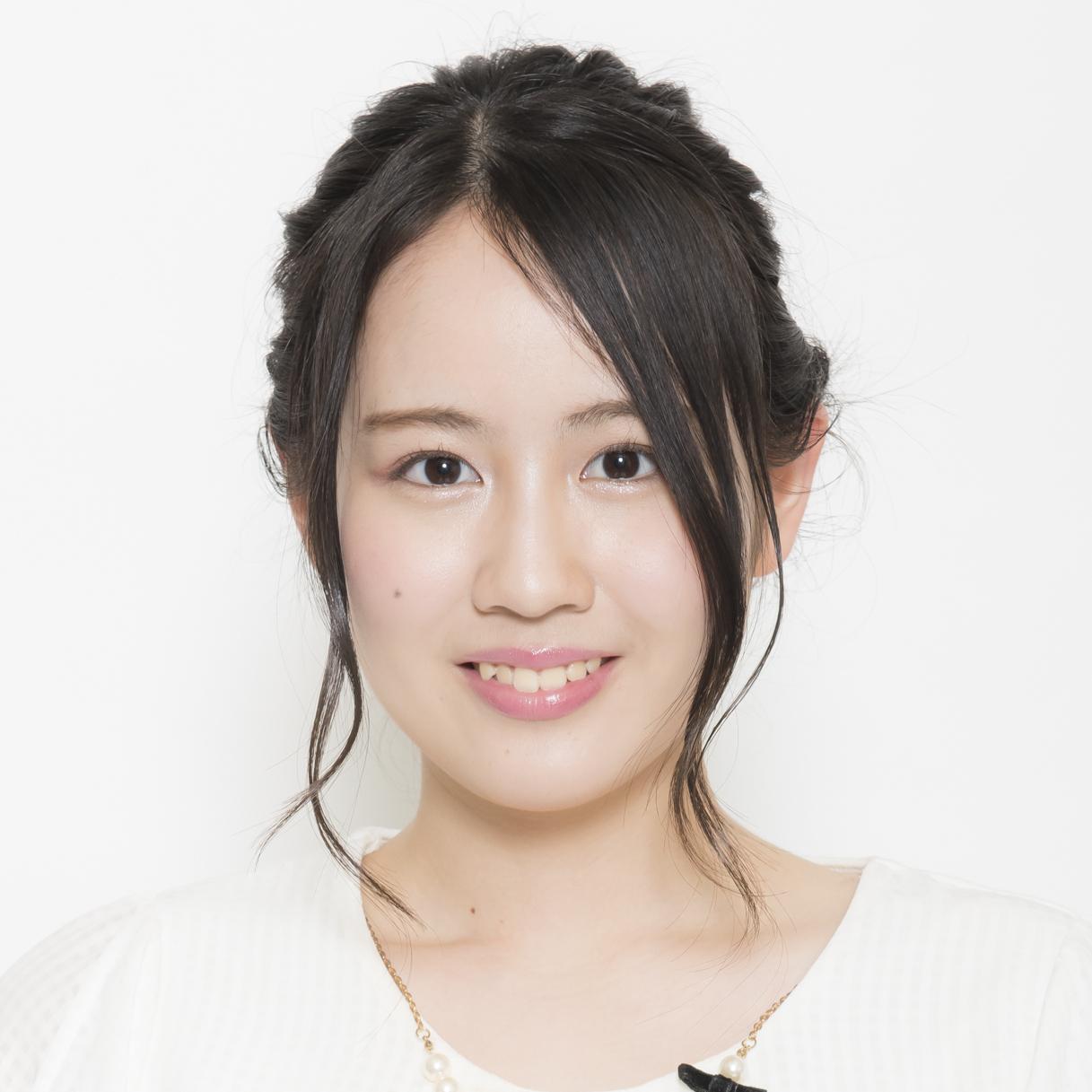 NGT48西村菜那子「後ろにいることに慣れていたので、こんなに見える景色が違うんだって…」