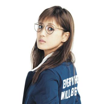 ベストアルバム発売記念!<br />E-girlsに20questions!(藤井夏恋編)【2/3】<br />