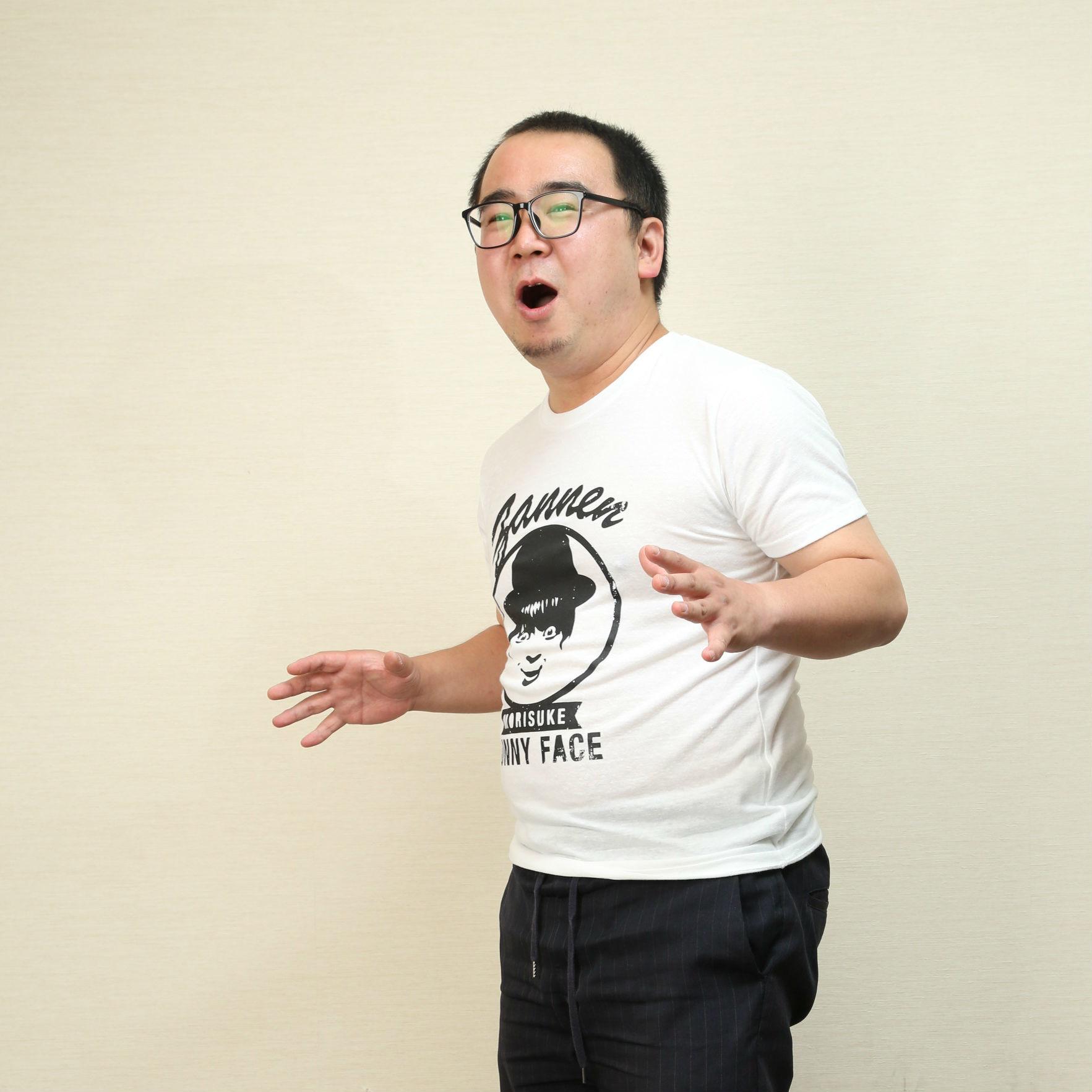 """「ぜんぜん筋肉痛がありません」""""小メタボ""""編集部員、「長友体幹」1週間ガチ体験!DAY2"""