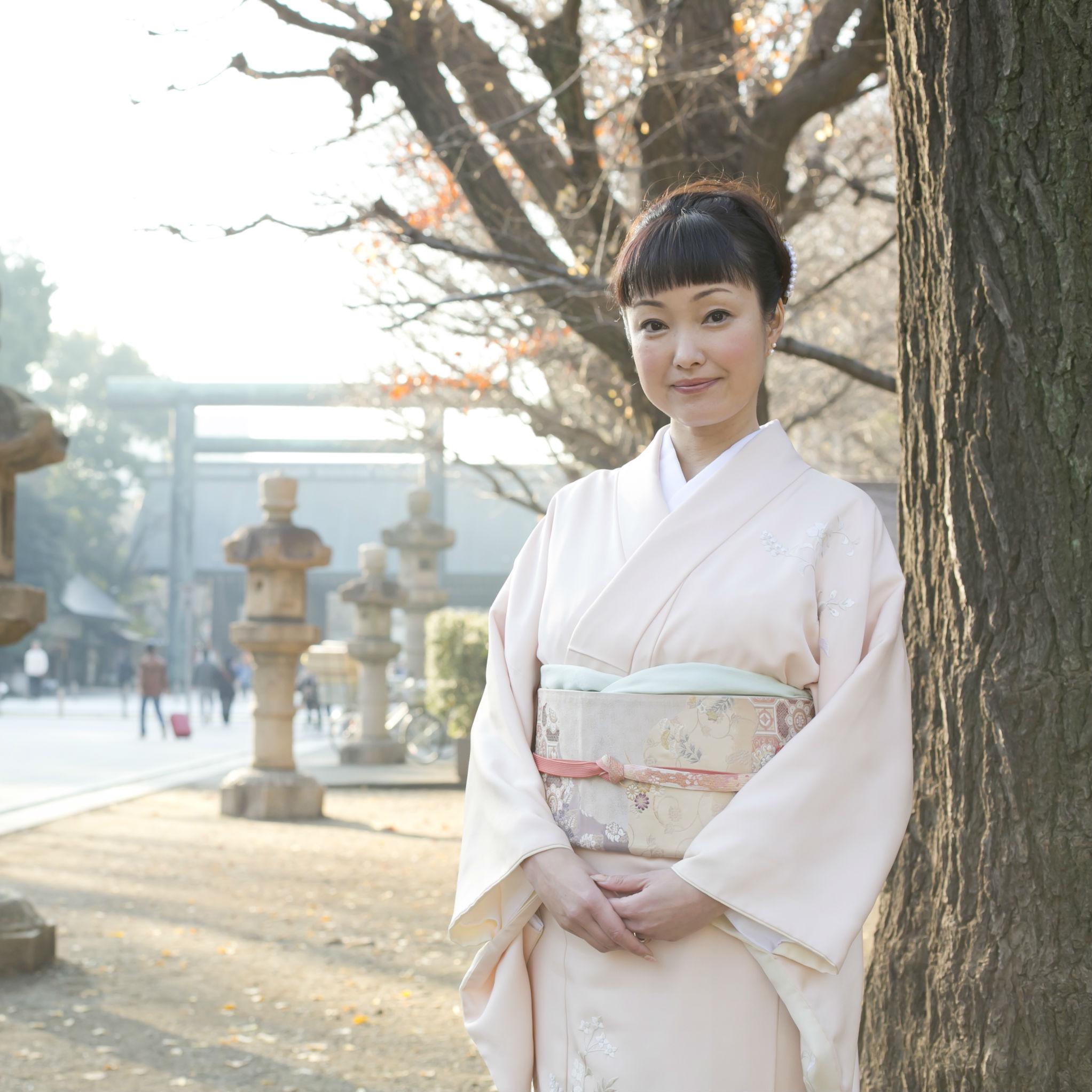 日本の道徳教育は実質、崩壊状態