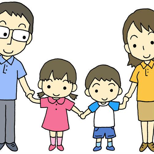 家族や友達が生まれた元号を意識する? 昭和・平成生まれの意識調査
