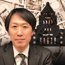 景気が悪化する中、朝日新聞がMMTを「曲論」と断定しました