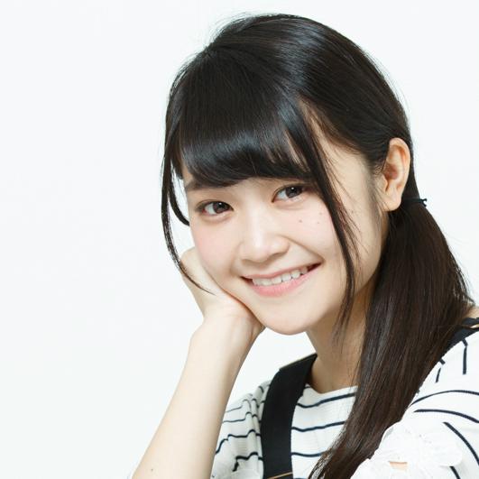 欅坂46メンバーが語る!「なんでもBEST3」<br />第8回 石森虹花さんの『好きな犬種BEST3』