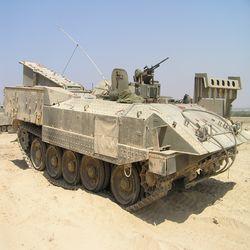 戦車不足を補う鹵獲戦車の活用