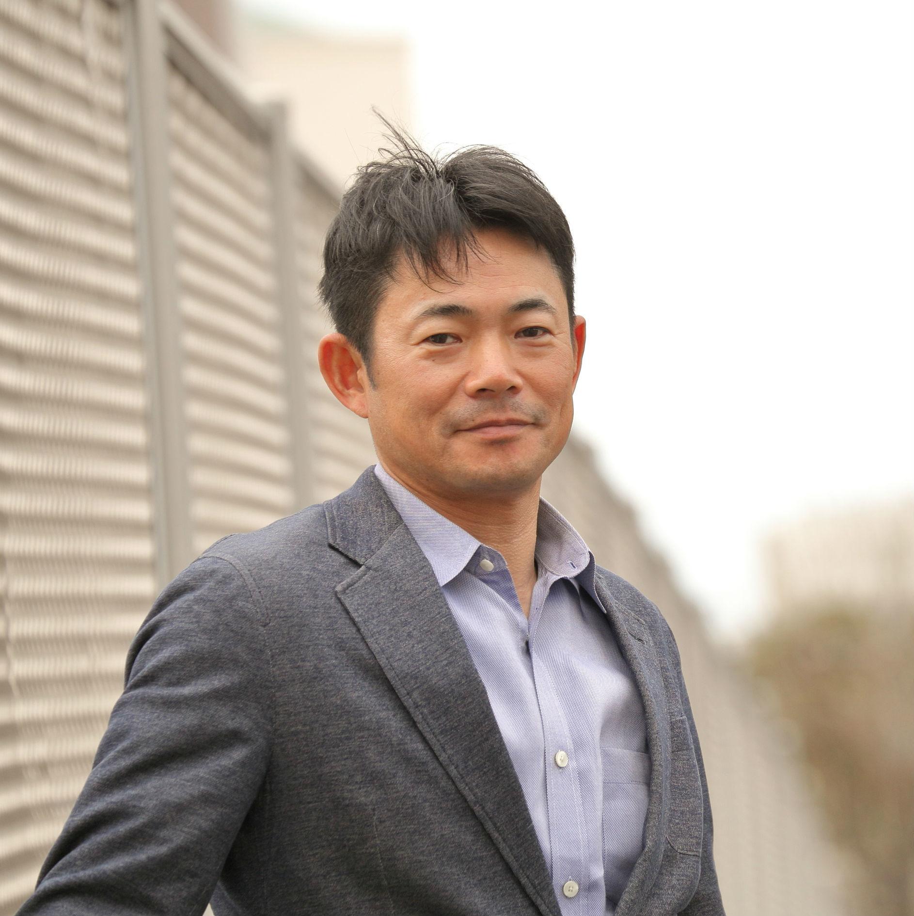 松井秀喜をすごい選手だと言えた理由。仁志敏久氏が感じる「生き抜く力」