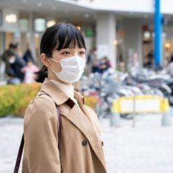 """【注目の岩田健太郎教授が分析】移動するウイルス、インフルエンザは一体""""いつ""""""""どのように""""して流行したのだろうか?"""