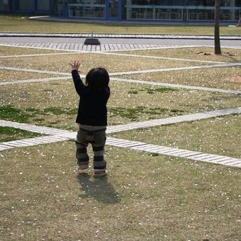 児童虐待と「運命の人質」(前編)<br />
