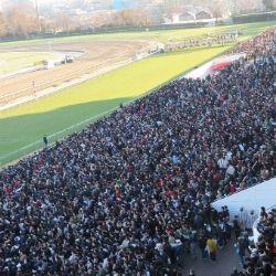 【いよいよ明日!】かつて17万人が酔いしれた有馬記念がまもなくやってくる!