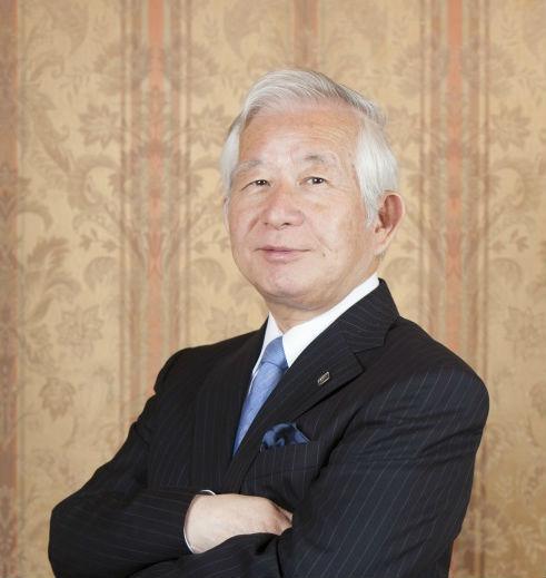 人材不足が日本の会社を覆う。カリスマ社長が「採用」より大事にしていること