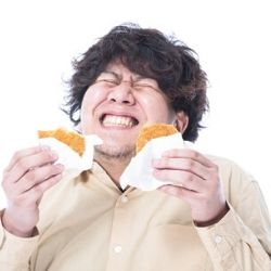NHK『チコちゃんに叱られる』出演! 奥田昌子さんが食の歴史から「食べ過ぎると寿命が縮むよ」と教えてくれた