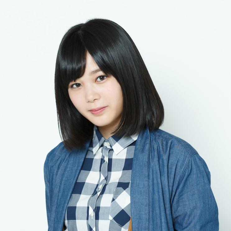 欅坂46メンバーが語る!「なんでもBEST3」<br />第9回 尾関梨香さんの『書道でびしっと書きたい言葉BEST3』