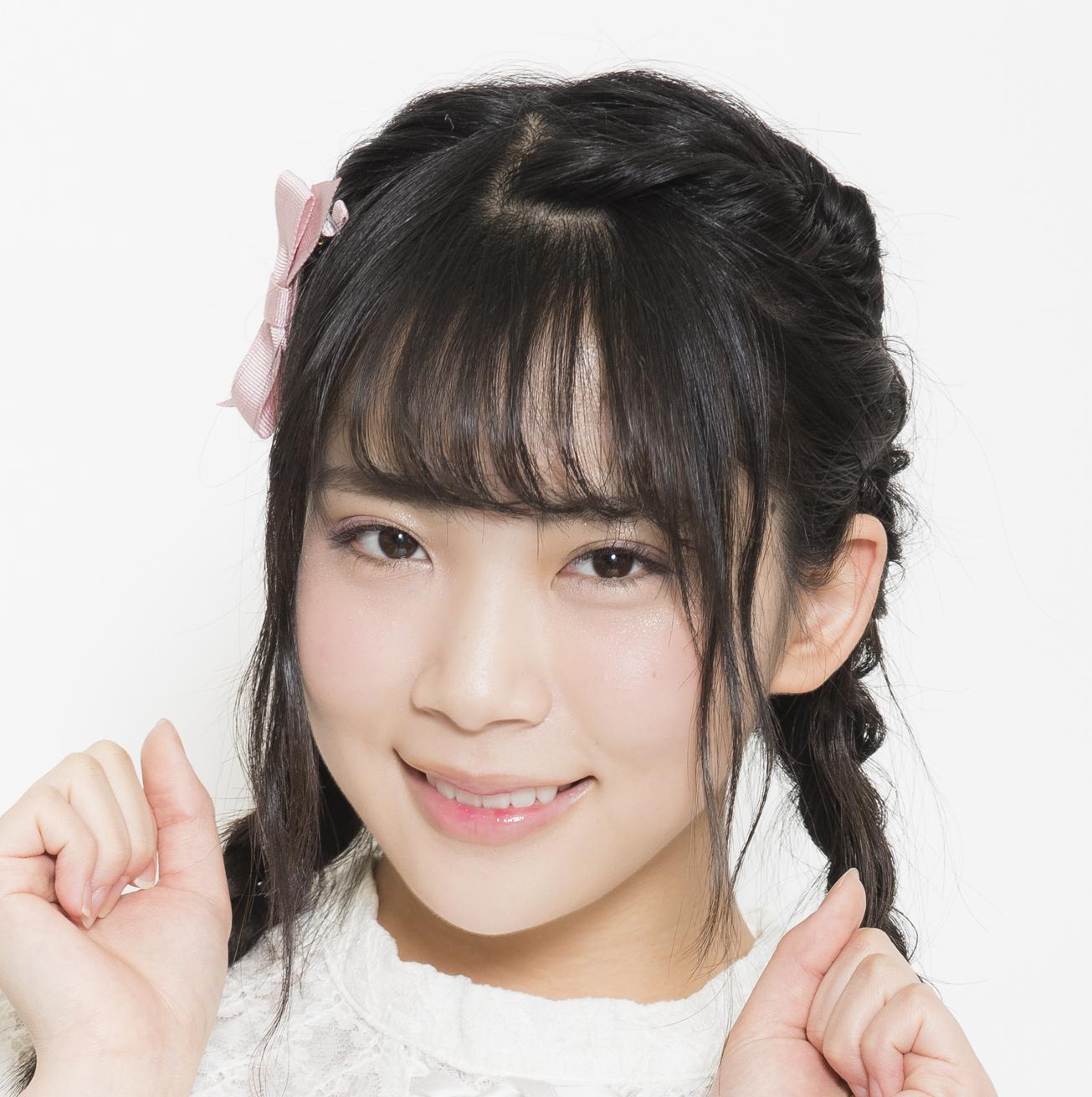 NGT48奈良未遥「この曲のせいで、最近ずっと泣いているんです…」