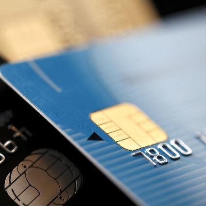 """家計再生のプロだって """"欲望に弱い""""。カードは「使わない」ではなく「持たない」"""
