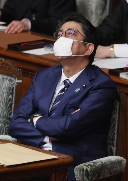 糸井重里、太田光、田原総一朗…コロナ禍で錯乱する人たち