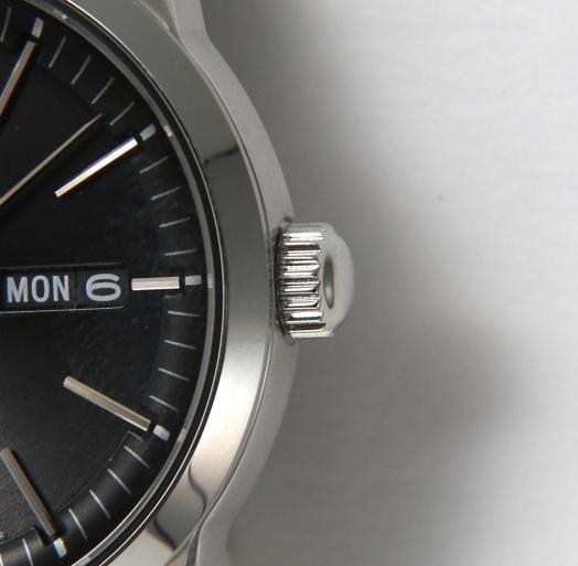 ベゼル、バックル、リューズ…etc. いくつ分かる? 腕時計の専門用語(1)<br />
