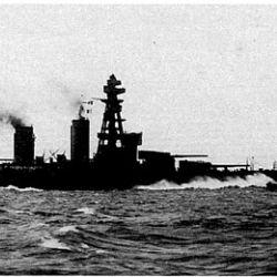 【大和轟沈75年 1945.04.07滅失への道】 なぜ戦艦「大和」は造られたのか~建艦競走の激化がもたらした産物~