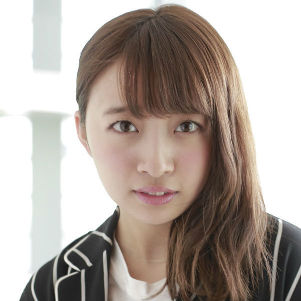 新体制のSUPER☆GiRLSが長袖×短パンスタイルで登場!【渡邉幸愛 編】
