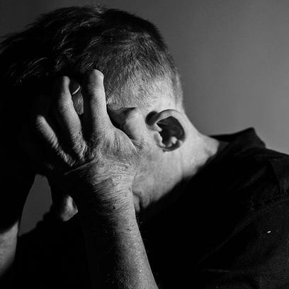 本当のうつ病とは何か。産業医が指摘する「現代型うつ病」との差