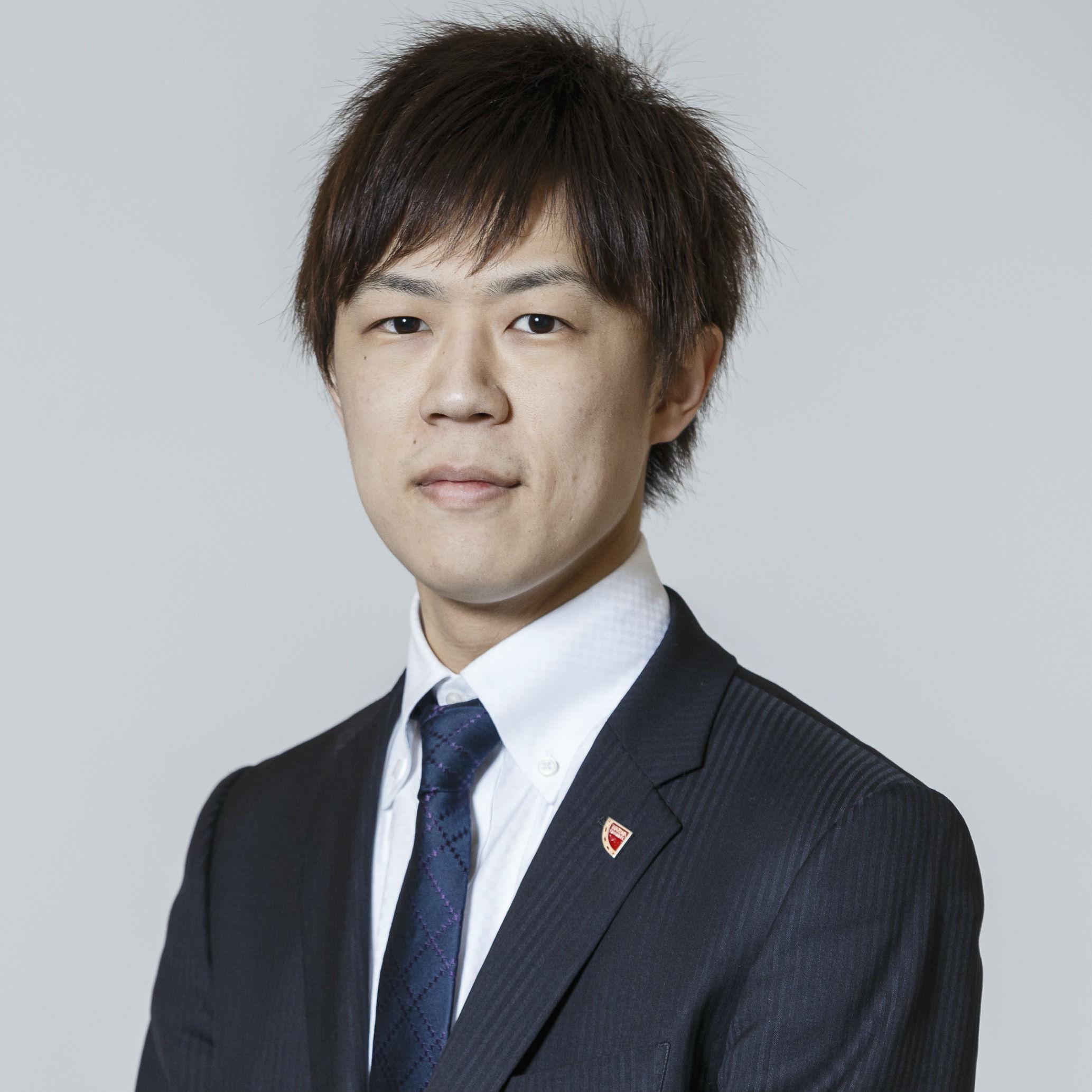日本はなぜ「日独伊三国同盟」を選択したのか?