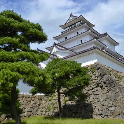戊辰戦争で多くの悲劇を生んだ、会津藩の判断ミス