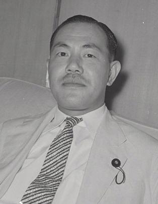 「政治のカネは自分で稼いだ」田中角栄のお金に対する自負