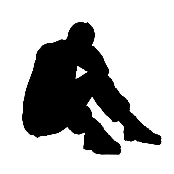 「うつ病で休職し、家を建てた」社員。職場に蔓延するモラルハザード、産業医の告白