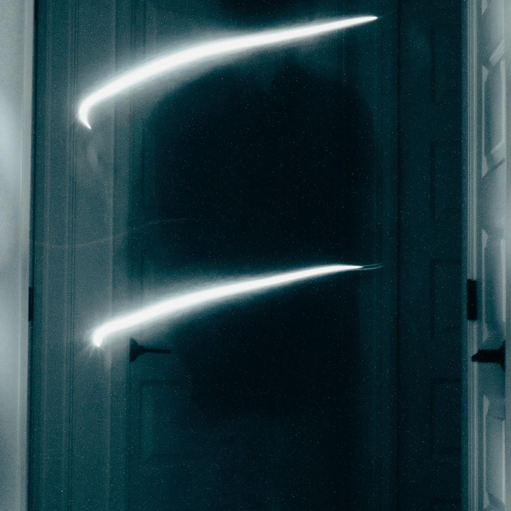 【お盆の怪談】招かざる霊─ようやく出会えた住職と怨霊─