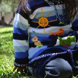 子どもが幸せに暮らせる未来へ向けて ~「子どもの権利」を考える~