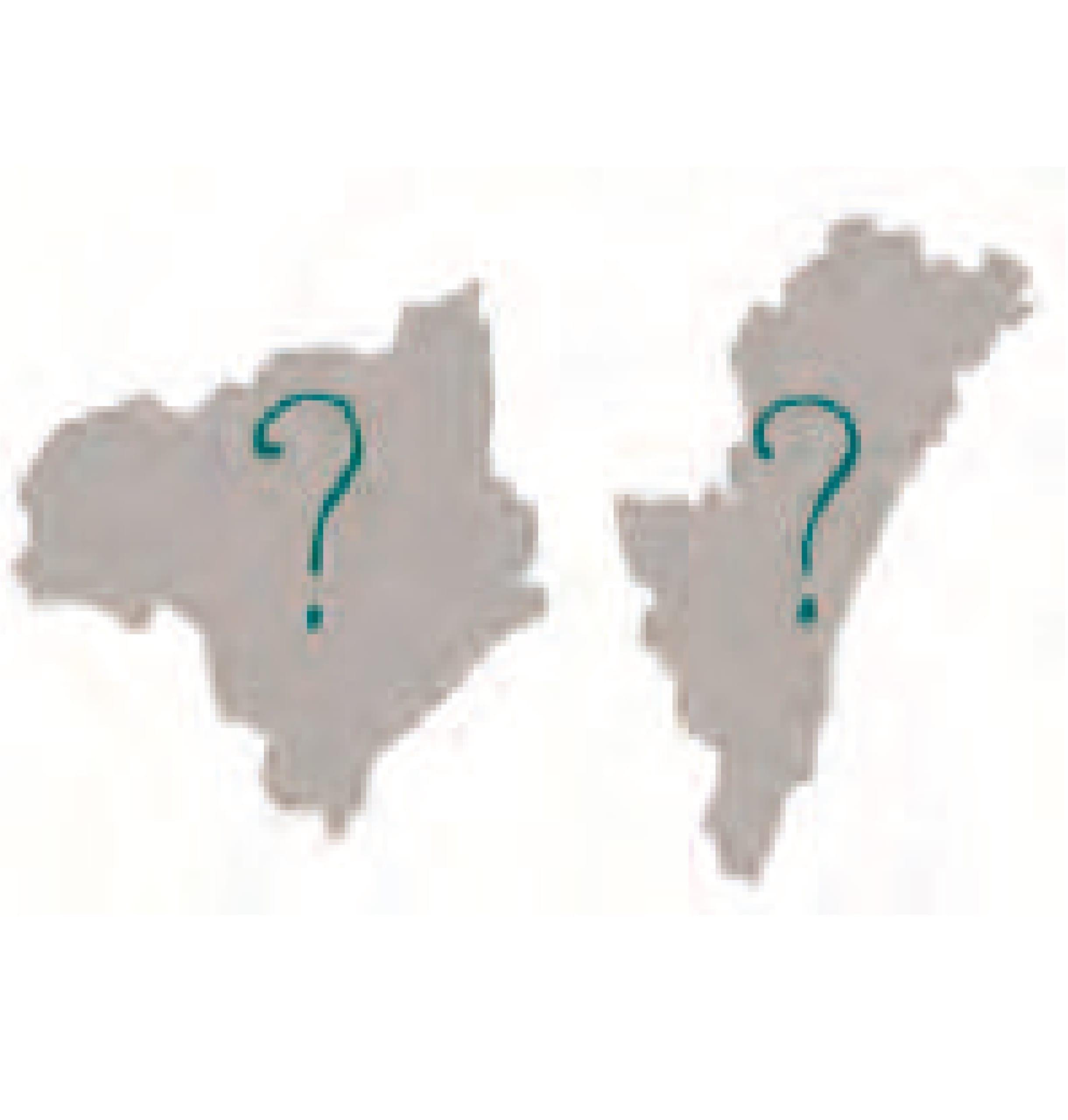日本でたった2県! 国宝が1件もない都道府県はどことどこ?