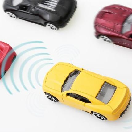 自動運転の進化によるメリット・デメリットは?