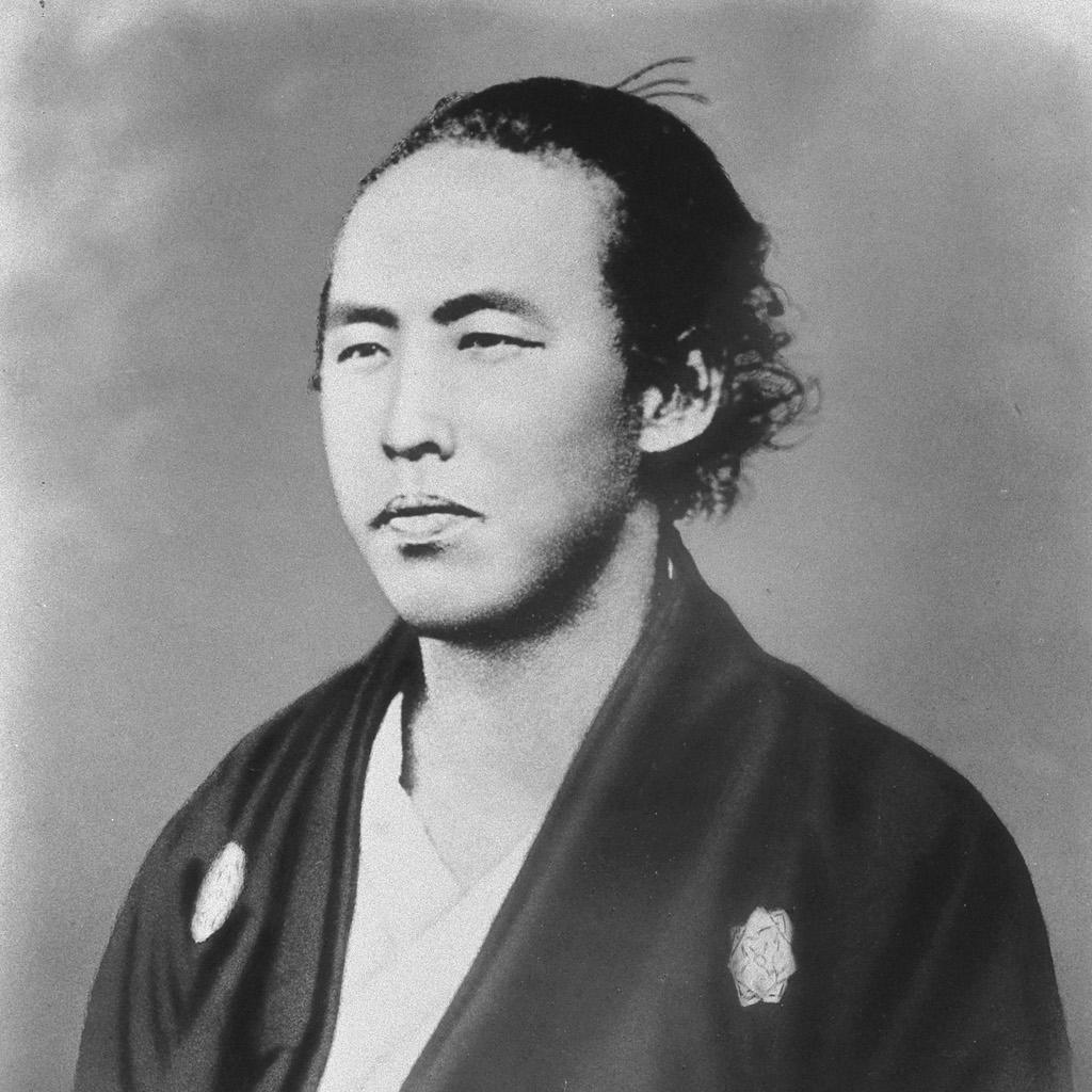 坂本龍馬暗殺は土佐藩にどのような影響を与えたか