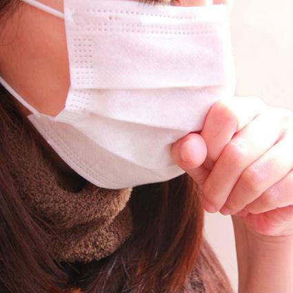 冬、風邪をよく引く人は、「家」に問題を抱えている可能性大