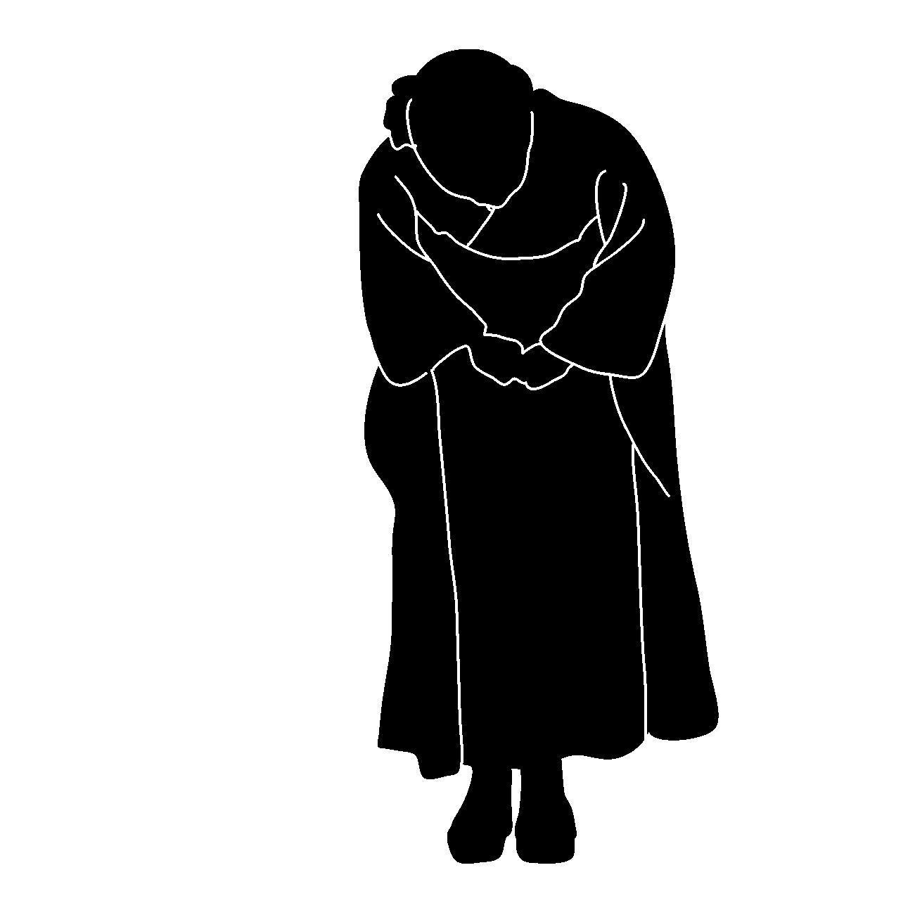 思わず戦慄……平安時代の「性」のこわい話