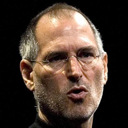 アップルから追放されたスティーブ・ジョブズが復帰後に手がけたこと
