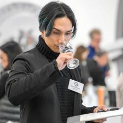 """橘ケンチ(EXILE)が世界に発信する""""日本酒の魅力""""をロンドンで体感"""