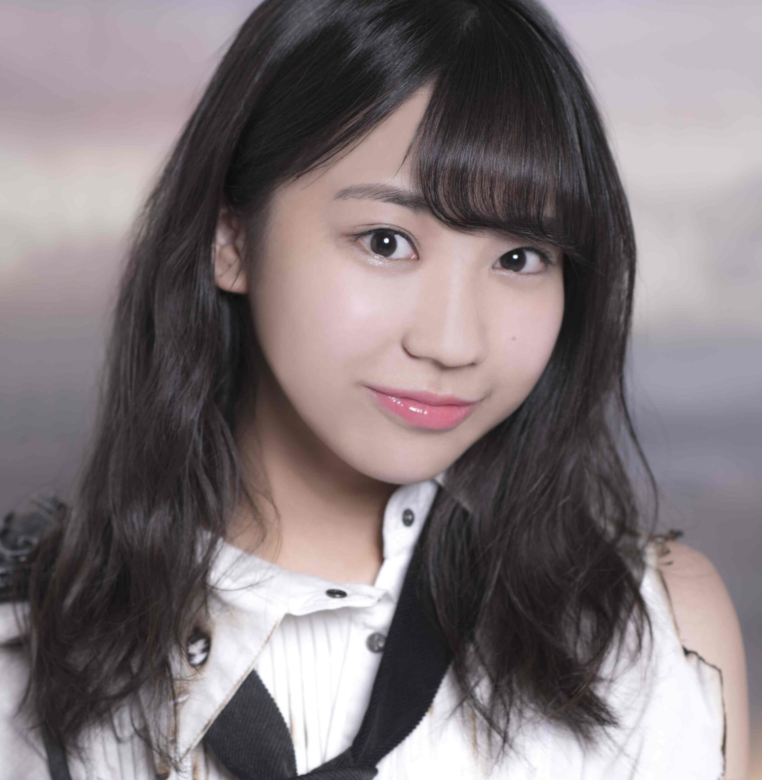 SKE48日高優月「ほんとは◯◯が欲しかったけど…」【「ガチ私服」抜き打ちチェック!】