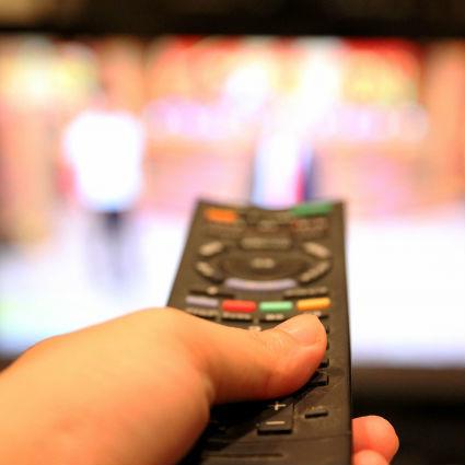 宗教学者と心理学者が直言。正義と悪をはっきり分ける「テレビ教」に注意せよ