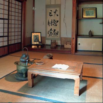 尾崎紅葉が人気連載小説の舞台として描いた畑下温泉