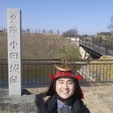 こんなに弱くてゴメンナサイ…小田城(茨城県つくば市)の謎