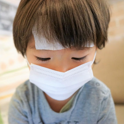 インフルエンザは「なぜ」毎年流行するのか?