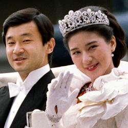 「今まで見た雅子さまの中で一番美しい」。日本中が歓喜に沸いたあのパレードでの雅子さまの麗姿はこうして生まれた