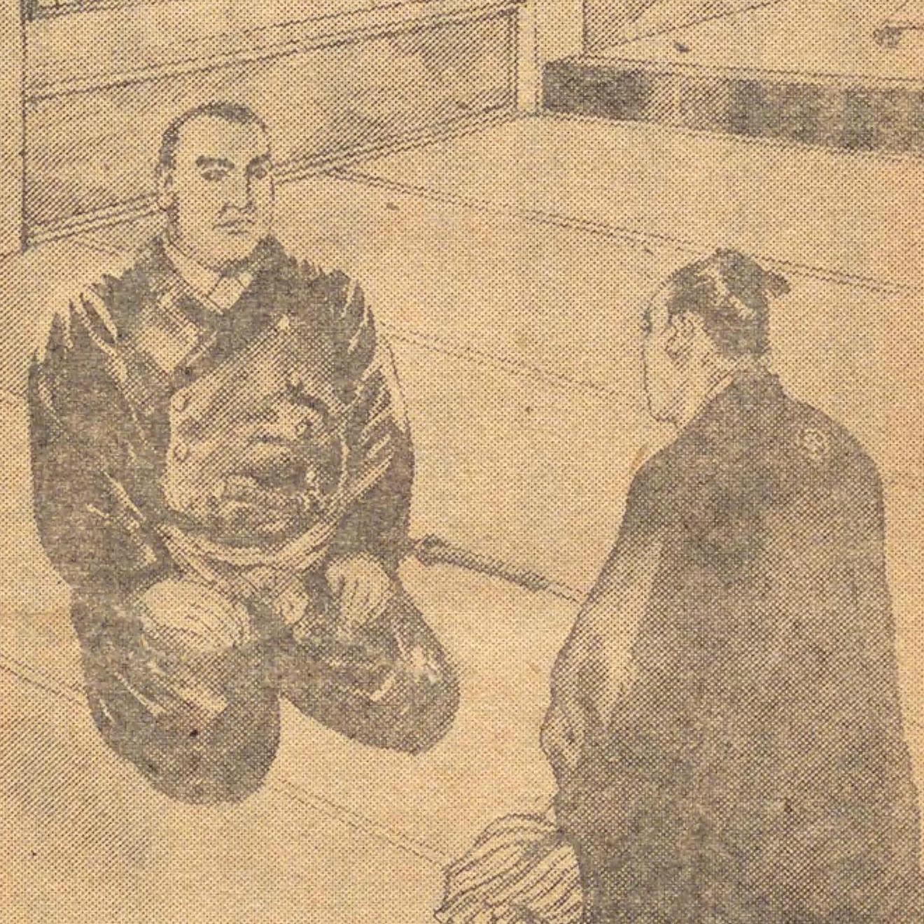 大河ドラマ「西郷どん」の主人公・西郷隆盛の魂がブレない名言