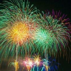 ディズニーで花火を観るレアスポットはココ!
