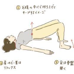 おすすめ子宮ケア、女子の体を根底から良くする