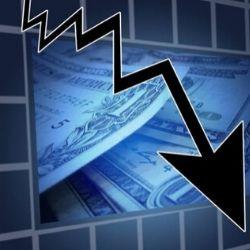 「世界最大の機関投資家」が日本株を売却する日