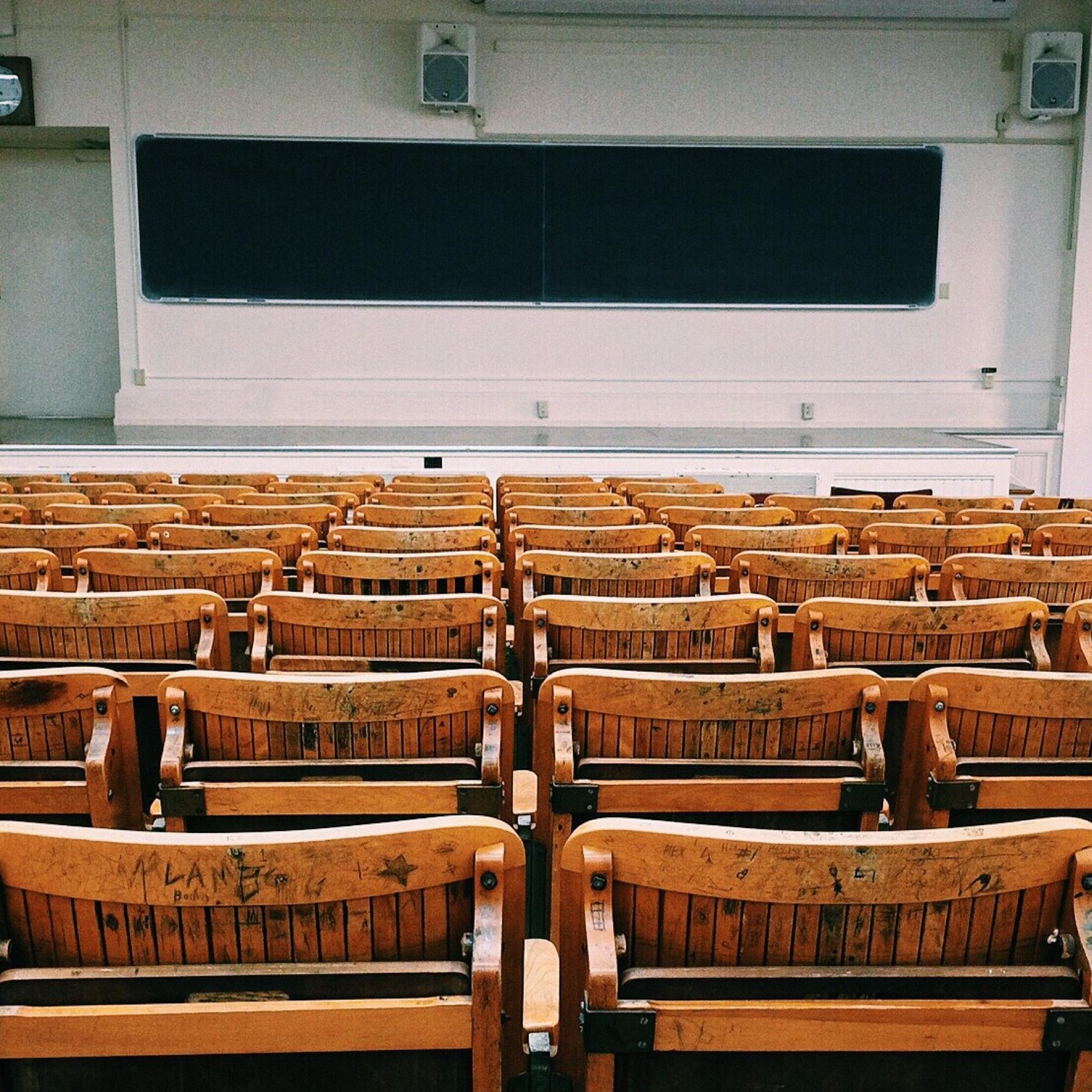 「全国学力テスト」が教員を評価するツールにされていいのか