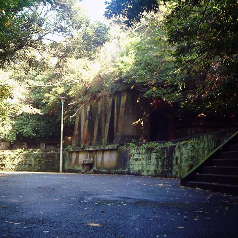 日本人の知らないもうひとつの東京の歴史